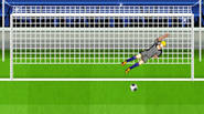 Penalty Shootout 2012 – the game for all football fans around the world. Beat your opponent in series of penalties, advance to next phases of the Tournament and […]
