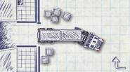 Try to park your huge 18-wheeler in this beautifully hand-drawn parking game. Watch out for obstacles and other vehicles. Try to be precise and quick, because every second […]