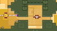 game_1358937749.swf (application/x-shockwave-flash Object) Beautifully designed, pixel-crafted action puzzle game. You're Brave Plumber on a mission to find and connect the power nodes (marked with arrows) with your plungers. […]