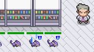 For all Pokemon and Tower Defense games, we have a nice surprise. Pokemon Tower Defense is all about Pokemons and strategy: strategically place your Pokemons on each level […]