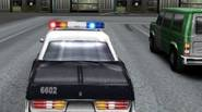 A great 3D police chase game. You are a police officer, patrolling city streets in your vehicle. Chase the suspect cars and make them stop, by blocking and […]