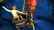 Totally engaging 3D game! Explore the deep gold mines, riding on the miner's cart. Watch our for obstacles – dodge, jump, change tracks and rush as deep as […]