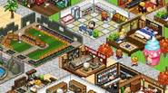 Do you have what it takes to be the great summer resort tycoon? Prove your managing and business skills, creating and managing beautiful, pixel art summer resort. All […]