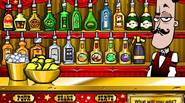 You are a professional bartender who mixes drinks that you create. You can choose from 20 different alcohols and ingredients. Each new drink is tested and the better […]