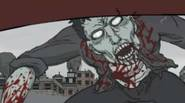 Escape from the Evans City attacked by blood-thirsty Zombies! This is quarantined area and army will intervene in any moment. Be quick, be desperate and be ruthless – […]