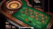 Red or black? Odd or even? Now you have a chance to try one of most addictive gambling games of all times, Roulette. Viva Las Vegas! Disclaimer: This […]