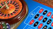 Gamblers, unite! This great Roulette simulator will let you win (or loose) huge amounts of virtual money. This can be a great training before going to Vegas. So… […]