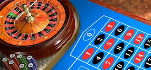 Free blackjack wizard of odds