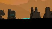 The third part of the great economic strategy game. Develop your Moon colony, mine resources, build facilities, create and train your units to fight with enemies. Game Controls: […]