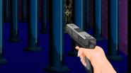 More shooting! Get into shooting range and practice combat shooting – shoot as many man targets as you can. Be precise, there's bonus for central shoots! Game Controls: […]