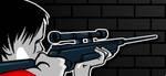 SHOOTER JOB 4 SNIPER SHOT
