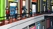 Fantastic Sim-City like game, the sequel to the great first part of Shop Empire. Build your own shopping mall, open new shops, manage the parking and fend off […]