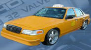 Great car game for all folks who always wanted to try being taxi driver. Well… you're a taxi driver on his daily shift: take passengers and drive them […]