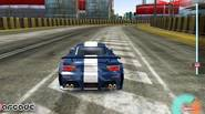 Fantastic racing game with awesome 3D graphics. You can race on various tracks with your opponents. You have wide choice of different sport cars. This is really breathtaking […]
