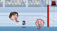 "A long awaited game from the famous ""SPORTS HEADS"" series. This time you play ice hockey – grab your stick, hit the puck and put it in your […]"