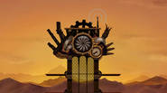 "An excellent ""tower defense"" game in steampunk style. Defend your tower against enemy soldiers and machines, strategically deploying various weapons. Earn money to spend it on upgrades. Great […]"