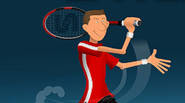 "Very realistic tennis game. Choose Martina Shankitova, Horan Ivanitchisac or other ""famous"" tennis champions and try to win in the tournament. Great control scheme – you can play […]"