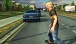 STUNT SKATEBOARD 3D