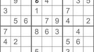 Sudoku is a hit puzzle game from Japan. You have to put numbers in empty fields, in a way that numbers don't repeat in all vertical and horizontal […]