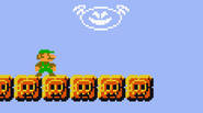 An awesome remix of all famous Nintendo games, sequel to the first part of Super Mario Crossover. Collect coins, fight with baddies and get to the next level […]
