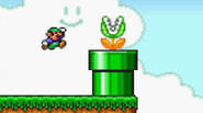 Free online version of the true classic game, Super Mario Bros – just like on your goldie-oldie NES. There's no need to explain this game – everyone loves […]