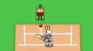 Great cricket game for all avid fans! Bat, bowl and lead your team to the victory in the international cricket championships. Do you have what it takes to […]