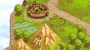 Epic real time strategy (RTS) game for all Age of Empires-style fans. Bring peace to the land of Rivadis. Lead one of the three tribes (two are locked) […]
