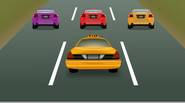 "Do you remember famous ""Taxi"" movie series? You can also drive like the crazy taxi driver, jumping over slower cars and rushing through traffic jams of the big […]"