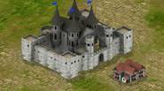 If you loved the Age of Empires series, then this game is mandatory for you! The Empire 2 is all about managing a kingdom: building houses, developing economy, […]