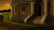 Dark, intriguing and oldschool, XIXth century adventure game. You goal is to solve the mystery of your best friend's suicide. Explore his house and face the terrible truth […]