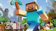 Do you have what it takes to answer 20 tough questions about Minecraft game? Warning – don't start the test unless you are a true Minecraft fan! Game […]