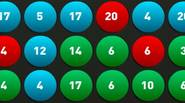 Fantastic math puzzle game. Find numbers that will match the specific result – you can choose addition, subtraction, multiplication and even division! Show you math skills. A true […]