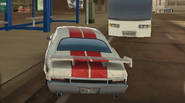Awesome 3D car racing game. Drive your car and cause as much damage and mayhem as it's possible. Beat your damage record by smashing into other cars, bus […]
