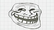 Trollface is The Man of 4chan! Launch him from the computer and make him fly as far as possible. Earn money to equip Trollface with remaining body parts […]