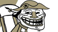 Trollface Quest 2 – sequel to the great first part of this game, features the same main hero and many new characters, known from 4chan and internet memes. […]
