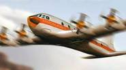 This is a great simulator of the 1970's airliner – Tupolev TU-46. Deliver passengers between 6 countries, use upgrades to improve your plane's stability in the air. Be […]