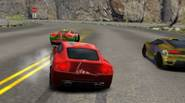 Need for Speed in your browser? Yes! Play the epic Turbo Racing 2 3D game and race on various track across the whole globe. Push pedal to the […]