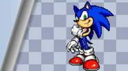 Are you a true SEGA or Nintendo games fan? Then play Ultimate Flash Sonic, a great remake of the original SEGA Sonic The Hedgehog game. You can choose […]