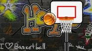 Shoot and score the basketball into as many times as you can while the basket moves to the left and right. Just click to throw the ball in […]