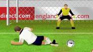 England made it to the finals and is facing penalties shootout against Ireland. Do you have what it takes to wear the English national team shirt? If so, […]