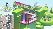 A nice Minigolf simulation in 3D, isometric environment. Incredible graphics and addictive gameplay will make you play this game for a long time. The goal is simple: put […]