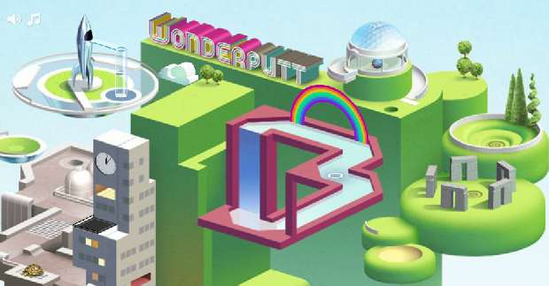 Nice Minigolf simulation in 3D, isometric environment. Incredible graphics and addictive gameplay will make you play this game for a long time. The goal is simple: put the […]