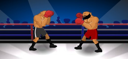 Boxing forever! Play solo or against your friend in this great boxing simulation. Use different attacks and defend yourself when it's possible. Have fun! Game Controls Player 1: […]